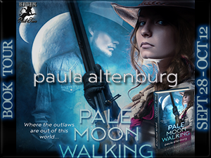Pale Moon Walking Button 300 x 225