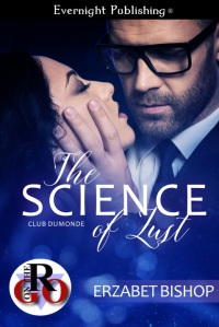science of lust cover