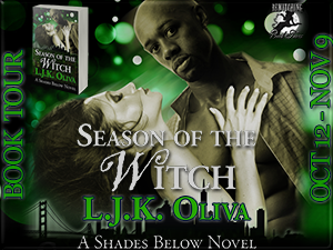 Season of the Witch Button 300 x 225