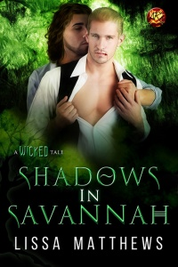 shadows in savannah cover