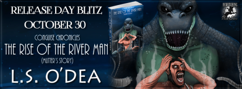The Rise of the River Man Banner 851 x 315