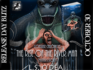 The Rise of the River Man Button 300 x 225