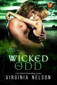 WickedOdd_453X680-72dpi