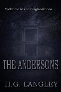 Anderson Cover.jpg.opt267x401o0,0s267x401