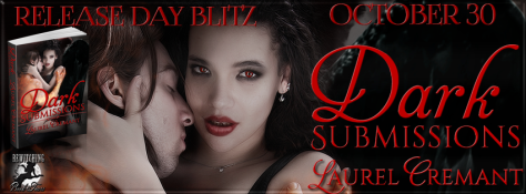 Dark Submissions Banner RDB 851 x 315