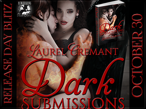 Dark Submissions Button RDB 300 x 225