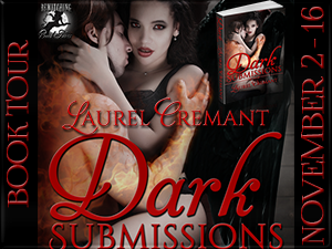 Dark Submissions Button TOUR 300 x 225