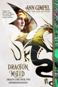 dragon maid cover