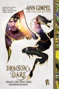dragons dare