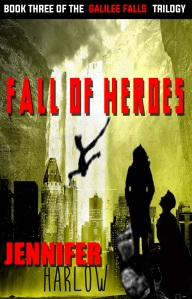 fall of heroes cover