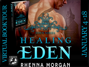 Healing Eden Button 300 x 225