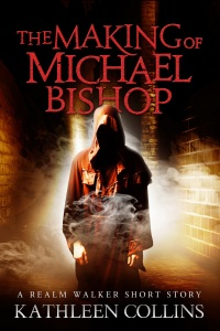 michael bishop cover