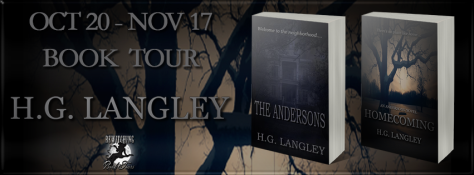 The Andersons Banner 851 x 315